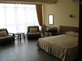 лазаревское гостиницы на циолковского